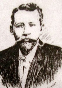 Я.П. Гулак-Артемовський